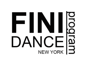 Fini Dance Program